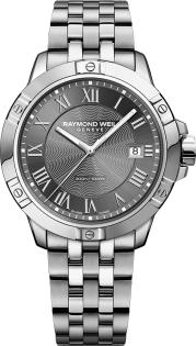 Raymond Weil Tango 8160-ST-00608