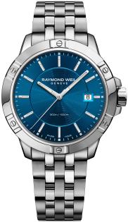 Raymond Weil Tango 8160-ST-50011