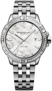 Raymond Weil Tango 8160-STS-97001
