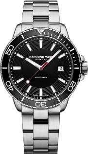 Raymond Weil Tango 8260-ST1-20001