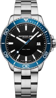 Raymond Weil Tango 8260-ST3-20001