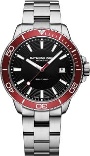 Raymond Weil Tango 8260-ST4-20001
