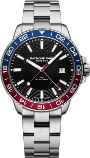 Raymond Weil Tango 8280-ST3-20001