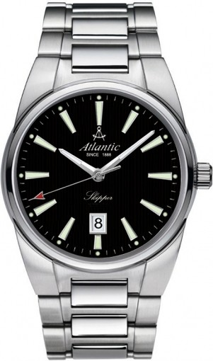 Atlantic Skipper 83365.41.61