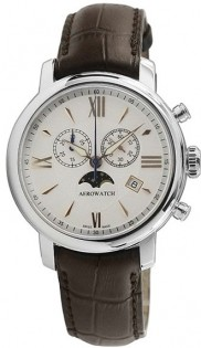 Aerowatch Renaissance 84936 AA02