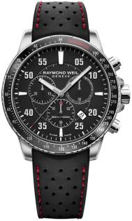 Raymond Weil Tango 8570-SR1-05207