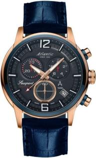 Atlantic Seasport 87461.44.55