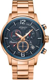 Atlantic Seasport 87466.44.55