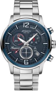 Atlantic Seasport 87466.47.55