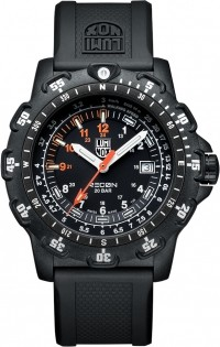 Luminox Recon Point Man 8820 Series XL.8821.KM