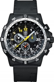 Luminox Recon Team Leader Chrono 8840 Series XL.8841.KM.SET