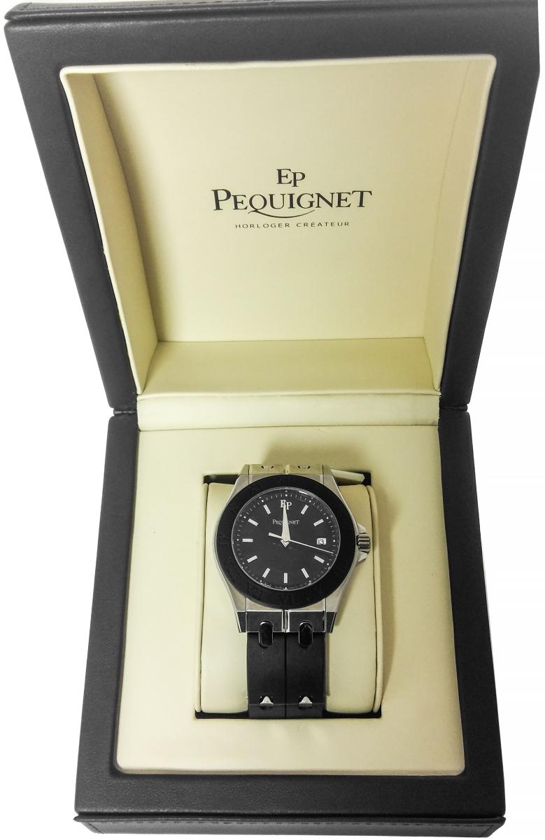 Часы продать pequignet в можно ломбард часы ли сдавать
