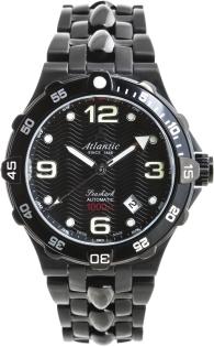 Atlantic Seashark 88788.46.68
