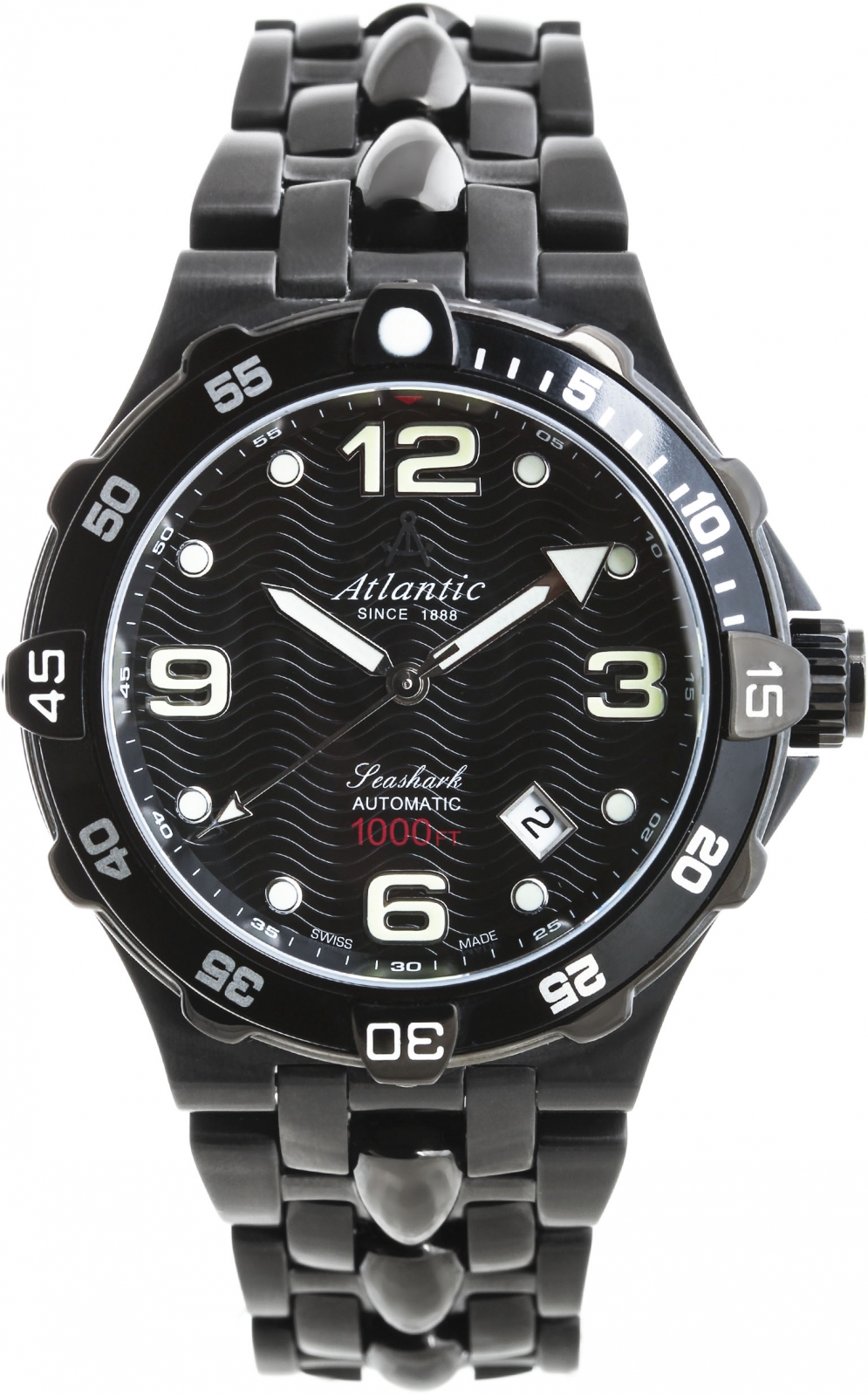 Atlantic Seashark 88788.46.68 от Atlantic