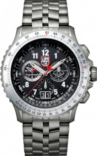 Luminox F-22 Raptor 9240 Series XA.9241.M