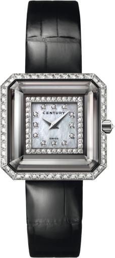 Century Grace 925.7.S.12P.54L.CYK