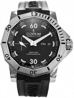 Corum Admiral's Cup Seafender 947.401.04/0371 AN12