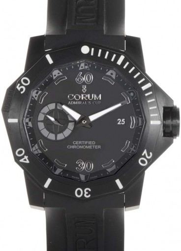 Corum Admiral's Cup 947.950.94/0371 AN22