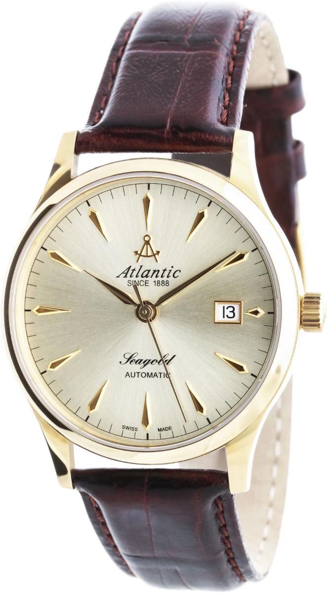 Стоимость часов оригинальных since стоимость atlantic 1888 часов platinor стоимость