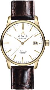 Atlantic Seagold 95744.65.11