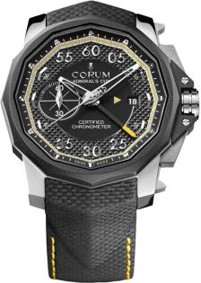 Corum Admiral's Cup Seafender 960.101.04/0231AN14