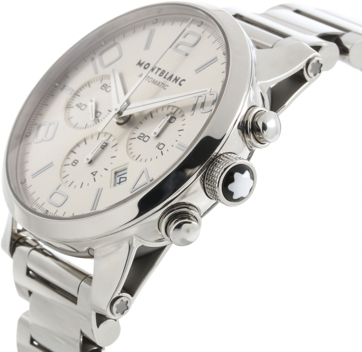 Часы montblanc продам экзамены сдать классный как час