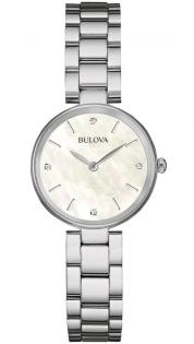 Bulova Diamonds 96S159