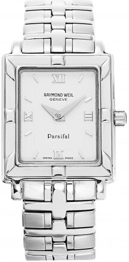 Raymond Weil Parsifal 9731-ST-00307