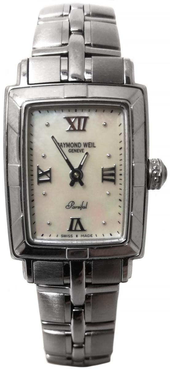 Ломбард часы раймонд велл часов кадырова стоимость