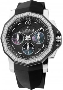 Corum Admiral's Cup Challenger Chronograph 984.970.47