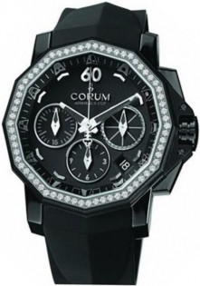 Corum Admiral's Cup Challenger Chronograph 984.970.97