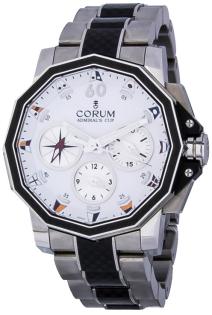 Corum Ad Cup Challenge 986.691.11 / V761 AA92