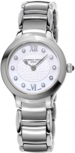Frederique Constant Delight FC-200WHD1ER6B