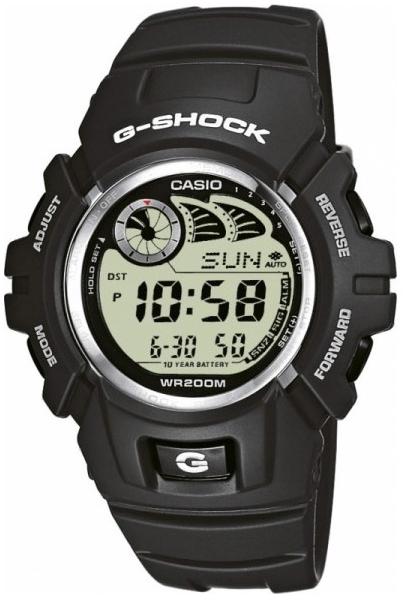 Casio G-shock G-Classic G-2900F-8VНаручные часы<br>Японские часы Casio G-shock G-Classic G-2900F-8V<br><br>Пол: Мужские<br>Страна-производитель: Япония<br>Механизм: Кварцевый<br>Материал корпуса: Сталь+пластик<br>Материал ремня/браслета: Пластик<br>Водозащита, диапазон: None<br>Стекло: Минеральное<br>Толщина корпуса: None<br>Стиль: None