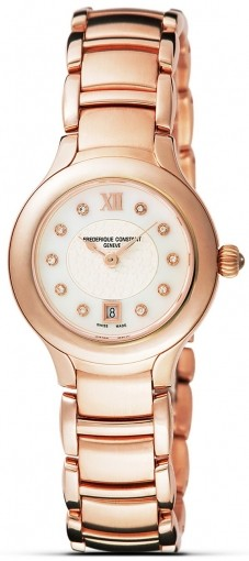 Frederique Constant Delight FC-220WHD2ER4B