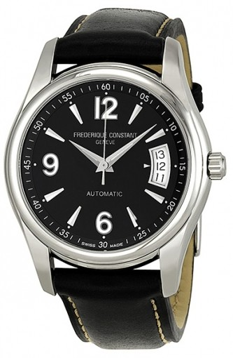 Frederique Constant Junior FC-303B4B26