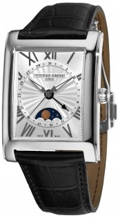 Frederique Constant Carree FC-330MS4MC6