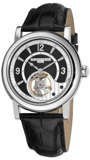 Frederique Constant Highlife FC-930ABS4H6