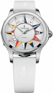 Corum Admiral Legend 38 A082/03183