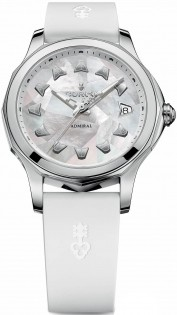 Corum Admiral Legend 38 A082/03579