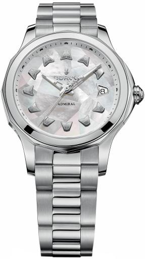Corum Admiral Legend 38 A082/03582