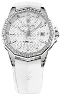 Corum Admiral Legend 38 A082/03922