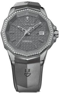 Corum Admiral Legend 38 A082/04052
