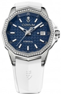 Corum Admiral Legend 38 A082/04143
