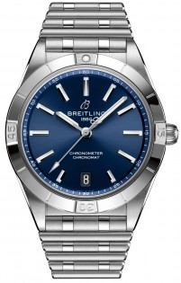 Breitling Chronomat Automatic 36 A10380101C1A1