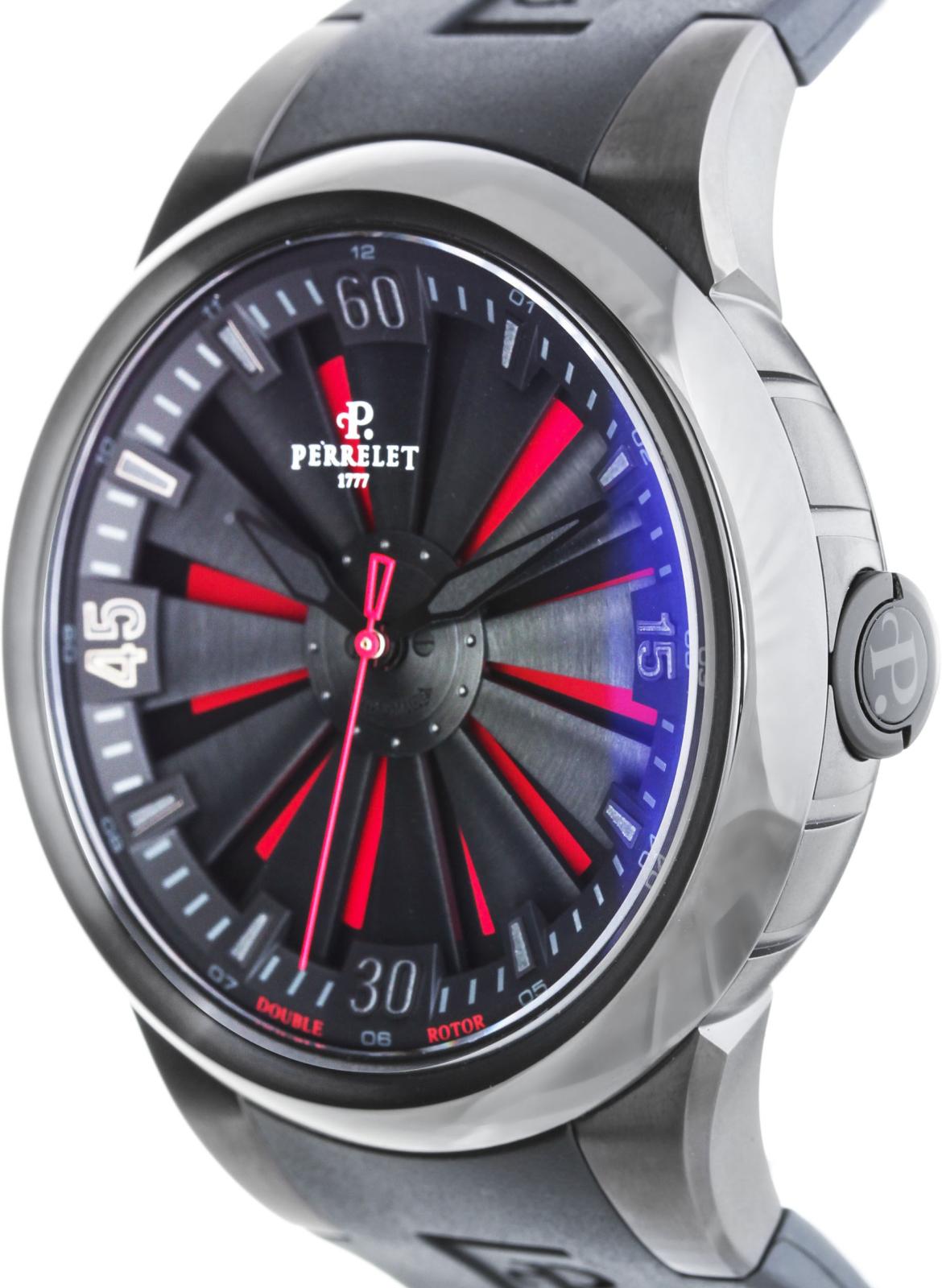 Часов перелет стоимость копию часов продать как