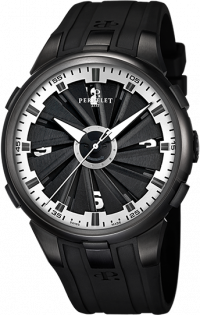 Perrelet  TURBINE XL A1051/10