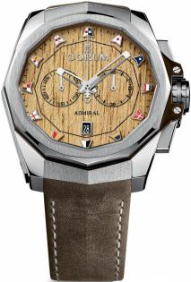 Corum Admiral 45 Chronograph A116/03574