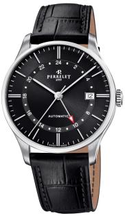 Perrelet Weekend GMT A1304/5