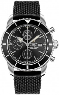 Breitling Superocean Heritage II A1331212/BF78/256S